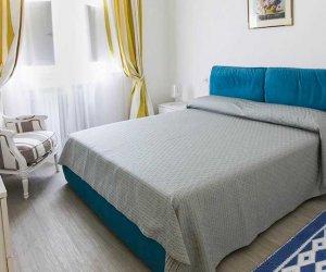 Ginkgo (Apartment)